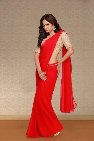 Nandita,actress  Nandita,south indian actress  Nandita,Nandita pics,actress pics,actress images