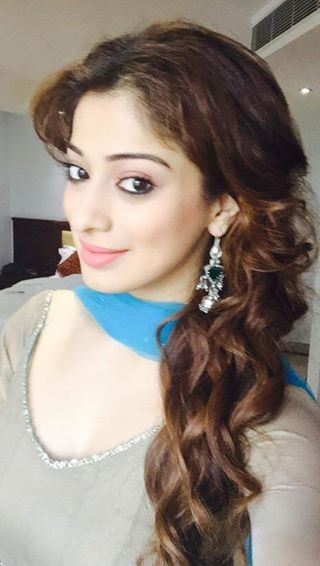 Raai Laxmi,Raai Laxmi Latest Photos,actress Raai Laxmi,Raai Laxmi pics,hot Raai Laxmi,Raai Laxmi hot pics,Raai Laxmi images,Raai Laxmi photos,Raai Laxmi stills,Raai Laxmi latest pics