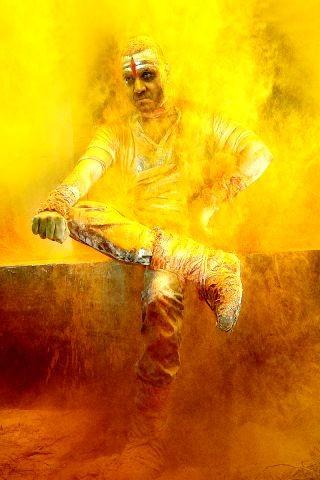 Kanchana 2,muni 3 release,Taapsee pannu,raghava lawrence,Kovai Sarala