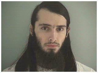 Ohio ISIS sympathizer