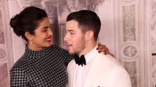 Filmywap Stree 2018 Bollywood Hindi Movie 480p Mp4