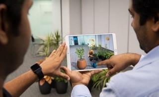 Apple, App Accelerator, Bengaluru,