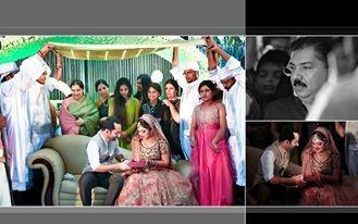 Fahad Faasil,nazriya nazim,Fahadh Nazriya wedding,fahadh nazriya photos