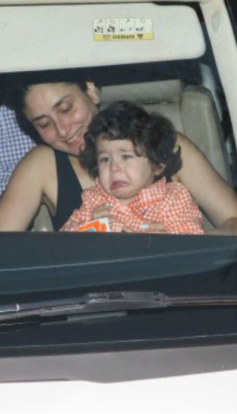 Celebrity Kid,Kareena Kapoor Khan and Taimur Ali Khan,Saif ali khan,Saif Ali Khan and Taimur Ali Khan,Taimur Ali Khan,taimur Ali Khan photos,Taimur Ali Khan pictures