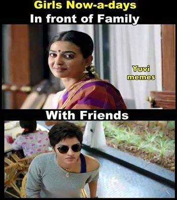 Kabali,Kabali funny memes,Kabali funny memes goes viral,Kabali memes,Rajinikanth,Superstar Rajinikanth,Rajinikanth memes,Rajini memes,memes,funny memes