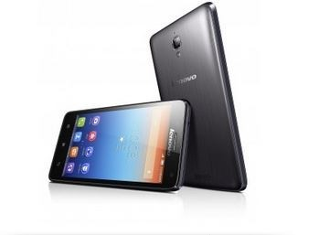 Lenovo S660 Quad-Core Android Jelly Bean Smartphone Launched in India; Price, Specification Details