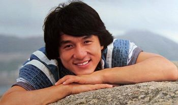 Jackie Chan,Jackie Chan Photo Gallery,Jackie Chan images,Happy Birthday Jackie Chan,Jackie Latest Stills,Happy birthday to Jackie chan,Birthday photos of Jackie Chan,Jackie Chan Birthday Photos,Images of Jsckie Chan Birthday,Jackie Chan Birthday Celebrati