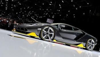 Expensive Cars,World's Most Expensive Car,most expensive ferrari,Rolls-Royce most expensive car,costliest cars in the world,ferrari,bugatti,lamborghini