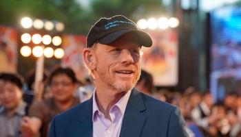 Christopher Nolan,george lucas,Lucas Films,Steven Spielberg,Richest Hollywood Directors,Richest Filmmakers,Richest celebrities,The Wachowskis
