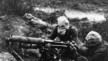 World War 1,armenian massacre world war 1,World War I,First World War,First World War Turns 100,100 Years since WW1,WW1,World War 100 Years,verdun