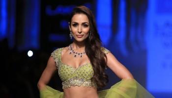 Malaika Arora,Malaika Arora hot,Malaika Arora Bollywood,Bollywood,Bollywood Diva,Bollywood Actress,Malaika Arora Khan,amrita arora