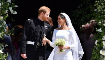Prince harry meghan markle wedding,isha ambani wedding,Karlie Kloss Wedding,Kit Harington rose leslie wedding,amy schumer,Priyanka chopra wedding,DeepVeer,Miley Cyrus Liam Hemsworth wedding,Justin Bieber hailey baldwin marriage