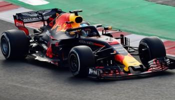 Formula 1,formula 1,Formula 1 News,Formula 1 2019,Mercedes-Benz,Ferrari,Ferrari formula one,Haas,alfa romeo