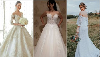 Wedding gowns,best wedding gowns,christian wedding gowns,Instagram wedding gowns,wedding gown design,wedding gowns online,white wedding gowns,bridal gowns
