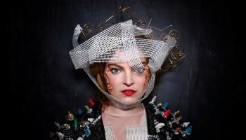 London fashion week,london fashion week 2018,london,fashion,fashion around the world,tommy hilfiger london fashion week,gigi hadid london fashion week