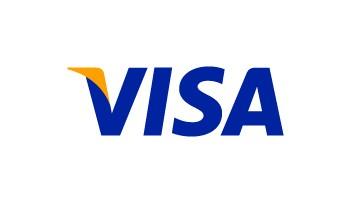 VISA to start tech center at Bangalore