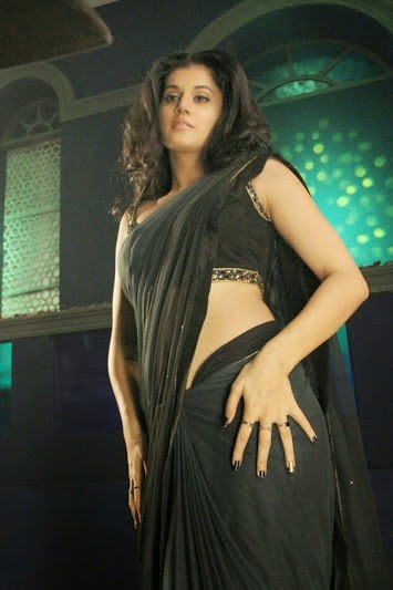 Taapsee Pannu Still From Kanchana 2 Movie,Taapsee Pannu,actress Taapsee Pannu,Taapsee,Taapsee Pannu latest pics,Taapsee Pannu pics,Taapsee Pannu in Kanchana 2,Kanchana 2,Kanchana 2 movie stills