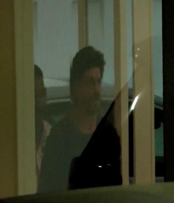 Shah Rukh Khan,Ranbir Kapoor,Deepika Padukone,Karan Johar,Karan Johar bash,Ae Dil Hai Mushkil,Ae Dil Hai Mushkil sucess party