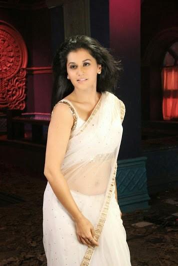 Taapsee Pannu Still From Kanchana 2 Movie,Taapsee Pannu,actress Taapsee Pannu,Taapsee,Taapsee Pannu latest pics,Taapsee Pannu pics,Taapsee Pannu in Kanchana 2,Kanchana 2,Kanchana 2 movie stills