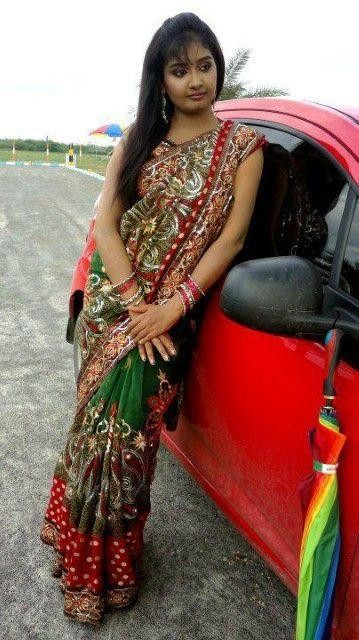 Sabarna Anand,Anchor Sabarna Anand,Sabarna Anand suicide,Sabarna Anand death,Sabarna Anand dead,Sabarna Anand rare pics,Sabarna Anand rare images,Sabarna Anand rare stills,Sabarna Anand rare pictures,Sabarna Anand unseen pics,Sabarna Anand unseen images,S