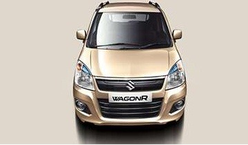 Maruti Suzuki Launches Limited Edition Wagon R Krest; Price, Feature Details