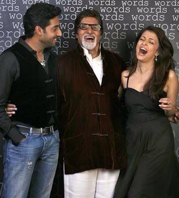 Aishwarya rai Bachchan,abhishek bachchan,aishwarya abhishek anniversary,wedding anniversary,rare unseen pictures,photos