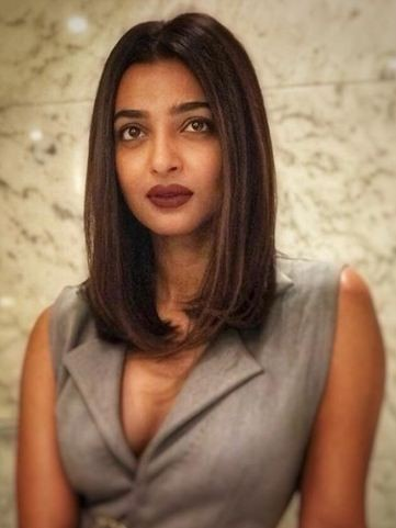 Radhika Apte,Radhika Apte hot pics,Radhika Apte hot images,Radhika Apte hot photos,Radhika Apte hot stills,Radhika Apte new pics,Radhika Apte new images
