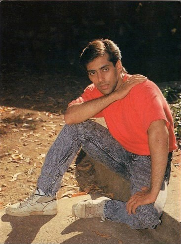 Salman khan,salman khan photos,salman khan old photos,Sallu bhai