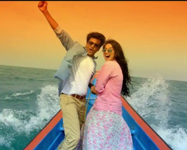 5) Cast & Crew: Camera has been cranked by legend PC Sreeram and for this reason the visuals will be little sparky ones and the entire cast and crew have worked in an enthusiastic manner to make this movie a blockbuster hit.