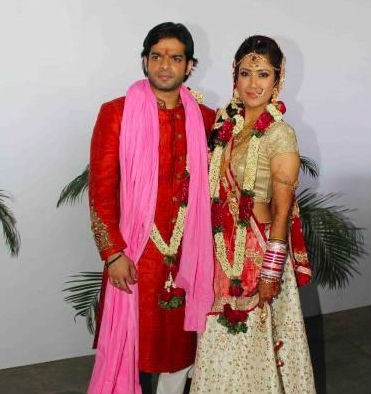 Karan Patel And Ankita Bhargava Marriage Pics,Karan Marriage Pics,Karan Marriage images,Karan Marriage photos,Karan Marriage stills,Karan Patel And Ankita Bhargava,Karan Patel And Ankita Bhargava wedding pics,Karan Patel wedding,Karan Patel wedding pics,K