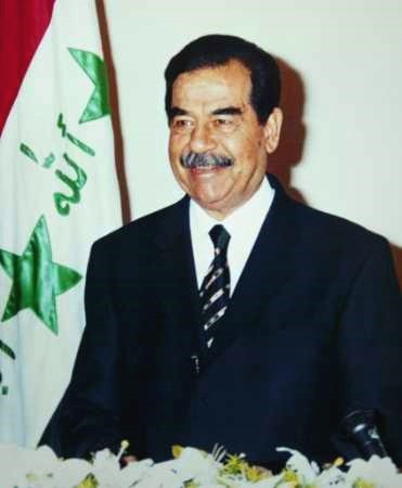 The ISIS has captured and executed judge Raouf Abdel-Rahman who gave death sentence to former Iraqi leader Saddam Hussein, reports suggest.