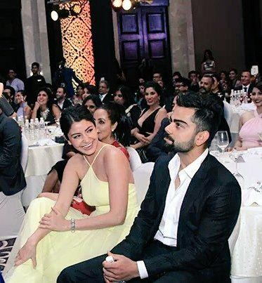 Virat Kohli,anushka sharma,Virat anushka affair,Anushka Virat,Vogue Beauty Awards 2015,First Time on red carpet,Virat Anushka PDA moments,Virat Anushka Cute Moments,Bollywood couple,Virat Anushka spotted,Virat ANushka photos