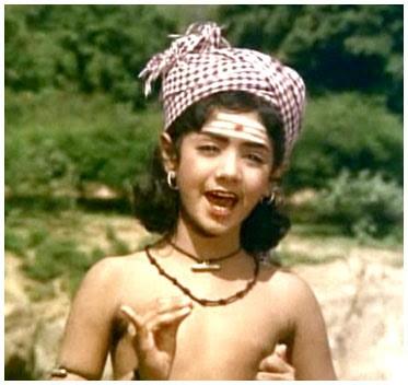 Sridevi passes away,first female superstar,Sridevi dead,Sridevi rare pics,Sridevi rare images,Sridevi unseen pics,Sridevi unseen images,Sridevi unseen photos