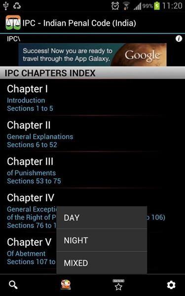IPC- Indian Penal Code