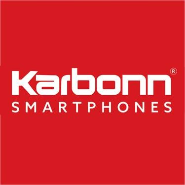 Karbonn Aura Power launched at Rs. 5,990