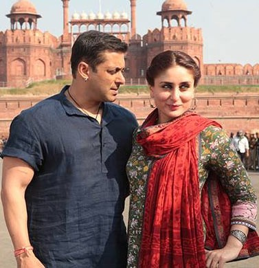 Salman Khan,Kareena Kapoor Khan,Kareena Kapoor,Bajrangi Bhaijaan,Bajrangi Bhaijaan movie stills,Salman Khan and Kareena Kapoor Khan,Salman Khan and Kareena Kapoor,Bajrangi Bhaijaan pics,Bajrangi Bhaijaan images,Bajrangi Bhaijaan photos,Bajrangi Bhaijaan s