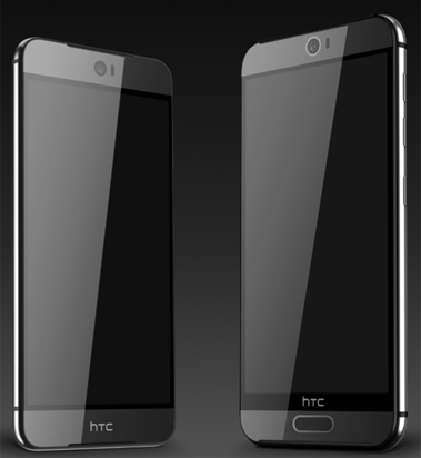 HTC One M9 Roundup; How The New Flagship Can Be A Threat To Samsung Galaxy S6, LG G4