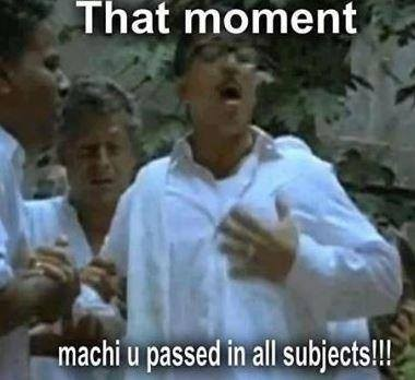 12th Board Exam Result,12th Board Exam,12th Board Exam Result 2015,Funny Memes,funny tweets,12th Board Exam Result in Tamil Nadu 2015: Funny Memes,12th Board Exam Result in Tamil Nadu 2015