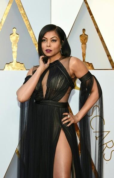Salma Hayek,Nicole Kidman,Ashley Judd,Jennifer Lawrence,celebs at Oscars 2018,Oscars 2018,Oscars 2018 pics,Oscars 2018 images