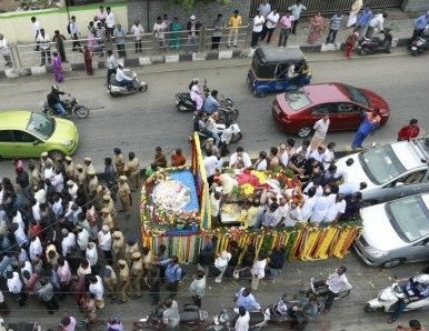 MS Viswanathan,MS Viswanathan's Final Journey,MS Viswanathan's Funeral Final Journey,MS Viswanathan Funeral,MS Viswanathan Funeral pics,MS Viswanathan Funeral images,MS Viswanathan Funeral photos,MS Viswanathan Funeral stills,MS Viswanathan's Final Journe