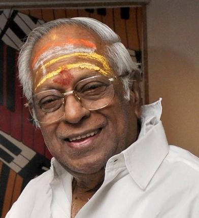 MS Viswanathan Passes Away,MS Viswanathan,Legendary Tamil music composer MS Viswanathan Passes Away,music composer MS Viswanathan Passes Away,MS Viswanathan pics,MS Viswanathan images,MS Viswanathan photos,MS Viswanathan stills,MS Viswanathan pictures