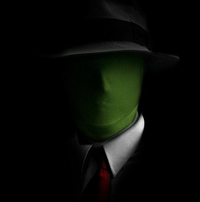 Hactivist group Anonymous has promised to reveal the name of the shooter soon.