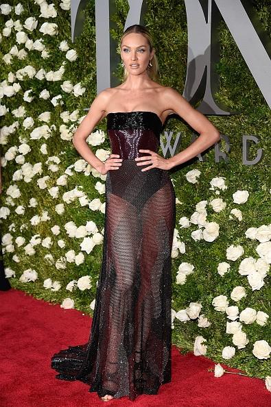 Candice Swanepoel,Candice Swanepoel  at Tony Awards,Tony Awards,Tony Awards 2017,Candice Swanepoel bikini pics,Candice Swanepoel bikini images,Candice Swanepoel bikini stills,Candice Swanepoel curves,Candice Swanepoel curves pics,Candice Swanepoel flaunts