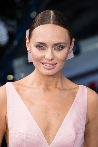 Laura Haddock,model Laura Haddock,actress Laura Haddock,Laura Haddock at Transformers: The Last Knight,Transformers: The Last Knight,Laura Haddock  in Pink dress,Laura Haddock hot pics,Laura Haddock hot images,Laura Haddock hot stills,Laura Haddock hot pi