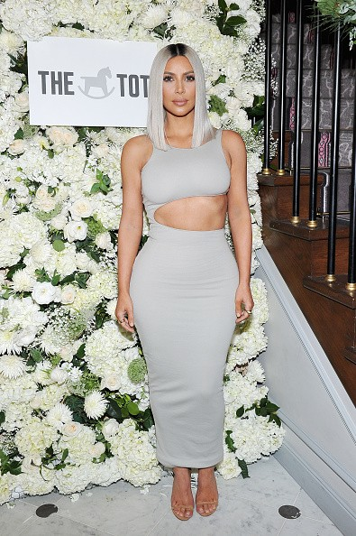 Kim Kardashian,Kim Kardashian hourglass figure,Kim Kardashian figure,Kim Kardashian hot pics,Kim Kardashian hot images,Kim Kardashian hot stills,Kim Kardashian hot pictures,Kim Kardashian hot photos