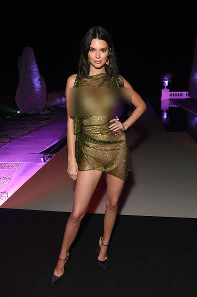 Kendall Jenner,Kendall Jenner NUDE,Kendall Jenner at Cannes,Kendall Jenner Cannes pics,Kendall Jenner Cannes images,Kendall Jenner braless pics,Kendall Jenner braless images