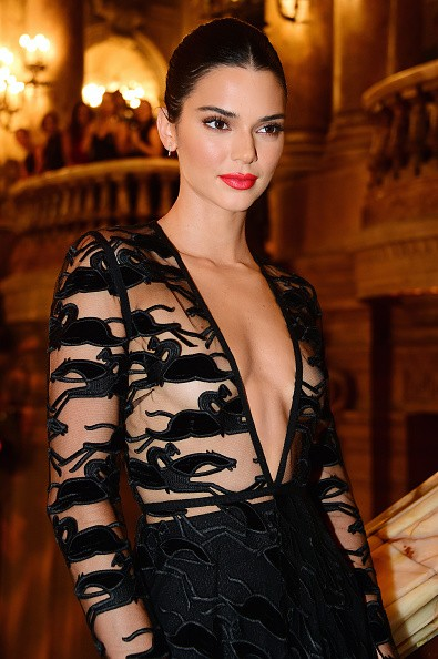 Kendall Jenner,kendall jenner nipples,kendall jenner nipples photo,Kendall Jenner see-through dress,Kendall Jenner Longchamp gown,Kendall Jenner hot pics,Kendall Jenner hot images,Kendall Jenner hot stills,Kendall Jenner hot pictures,Kendall Jenner hot ph