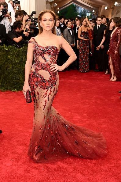 Jennifer Lopez at Met Gala 2015 Red Carpet,Jennifer Lopez,actor Jennifer Lopez,Jennifer Lopez Leaves Her Undergarments at Home,jennifer lopez biography,Jennifer Lopez pics,Jennifer Lopez images,Jennifer Lopez stills,hot Jennifer Lopez,Jennifer Lopez hot p