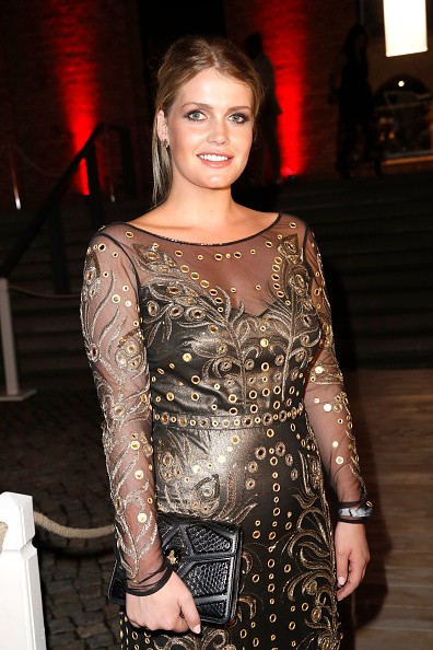 Lady Kitty Spencer bikini pics,Lady Kitty Spencer bikini images,Lady Kitty Spencer bikini stills,Lady Kitty Spencer curves,Lady Kitty Spencer curves pics,Lady Kitty Spencer flaunts curves,Lady Kitty Spencer curves pics,Lady Kitty Spencer curves images,Lad