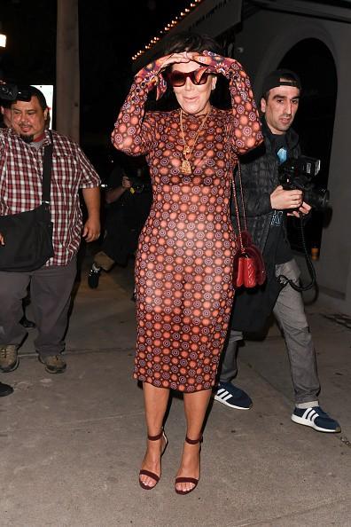 Kris Jenner,Kris Jenner bikini pics,Kris Jenner bikini images,Kris Jenner bikini stills,Kris Jenner curves,Kris Jenner curves pics,Kris Jenner flaunts curves,Kris Jenner curves pics,Kris Jenner curves images,Kris Jenner curves stills,Kris Jenner curves pi